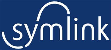 tutorial symlink deface tutorial symlink dengan command linux 100 attack watugedhe