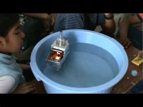 barco de vapor como hacerlo barco de vapor gandhi 2011 doovi