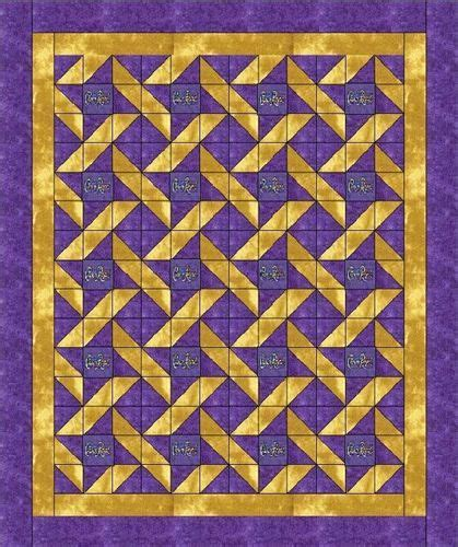 2 color pattern design friendship star quilt block instructions in 5 sizes