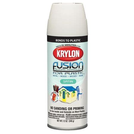msds krylon spray paint props sales expendables paint spray cans