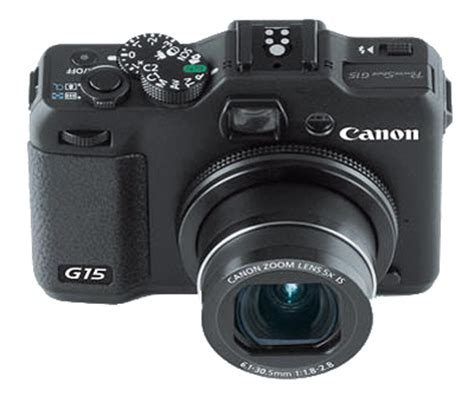 canon g14 compact choices for motorbike touring page 2