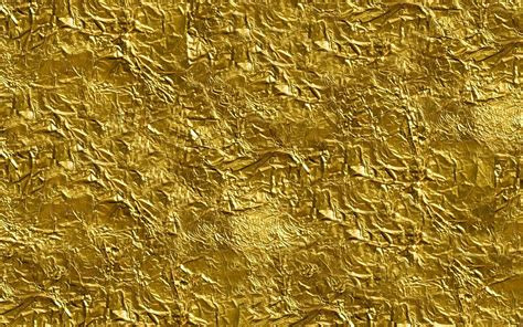 wallpaper gold pictures background gold foil wallpapers and images wallpapers