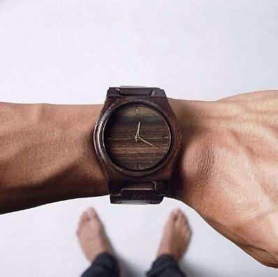 Harga Jam Tangan Kayu Merk Matoa harga jam matoa indonesia terbaru mei 2018 harga jam