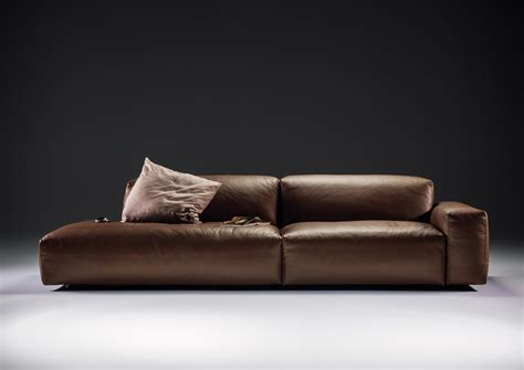 cloud levitating sofa levitating sofa cloud refil sofa