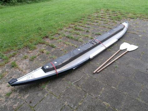 aluminium boot leger totalfishing