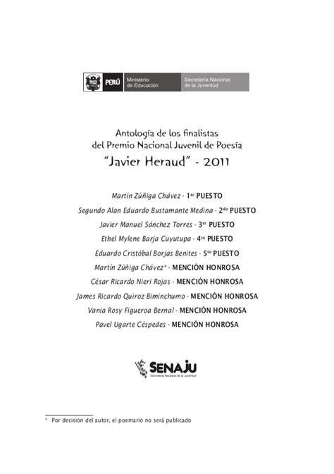 poesia alusiva al 5 de febrero de 1917 constitucion apexwallpapers poesias peruanas cortas antolog 237 a primer concurso