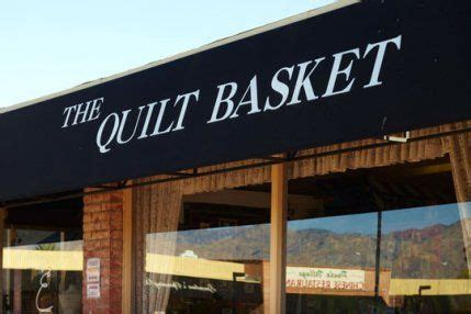 Quilt Shops In Tucson Arizona by 301 Best Quilt Shops Images On