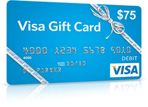 Can I Use A Visa Gift Card On Steam - giveaway win a 75 visa gift card ends 5 15 17 mommy of 2 embracing life
