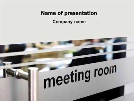 meeting room powerpoint template slidesbase meeting room powerpoint template backgrounds 07553