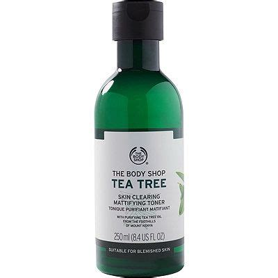 Pelembab Tea Tree The Shop 17 mejores ideas sobre shop tea tree en