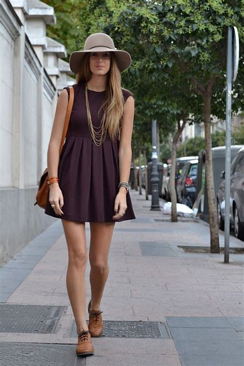oxford shoes and dresses best 25 oxford shoes ideas on oxford