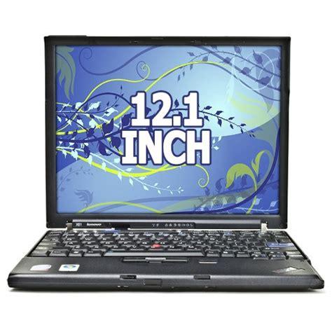 Laptop Lenovo Thinkpad X61 cheap lenovo thinkpad x61 refurbished laptop buy lenovo refurbished laptops at microdream co uk