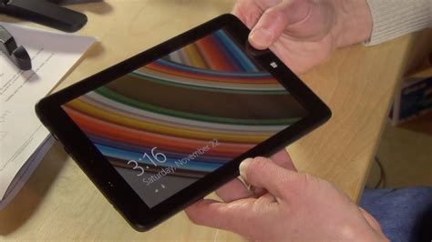 best buy windows tablet insignia 8 flex tablet from best buy review 99