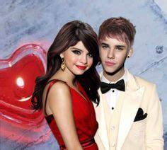 jocuri cu celebrity dress up 1000 images about celebrity dress up games on pinterest