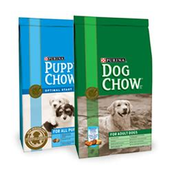 dog food coupons ontario purina dog chow or puppy chow details