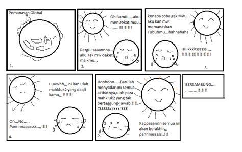 pengertian layout buku secebis kenangan