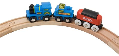 brio track does brio wooden railway track fit with bigjigs rail track