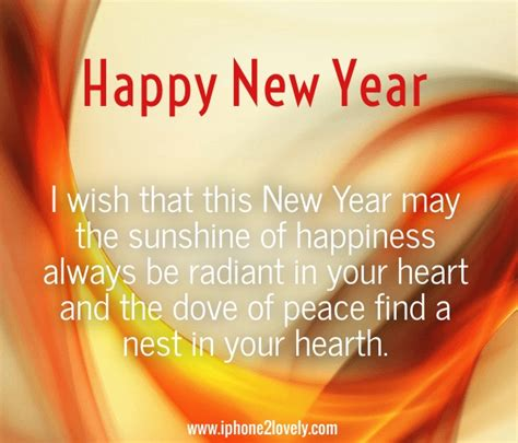 70 happy new year 2018 wishes for family members