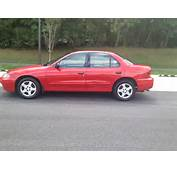 2003 Chevrolet Cavalier  Overview CarGurus