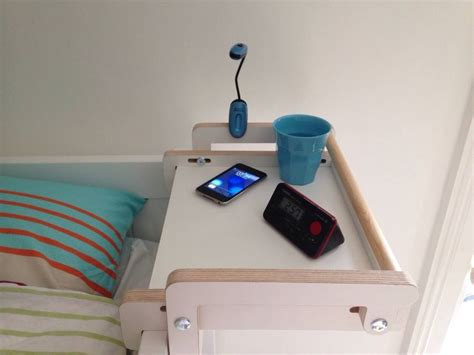 Bunk Bed Cup Holder Bunk Bed Cup Holder Best Home Design 2018