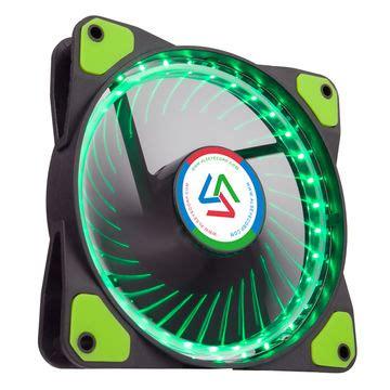 Alseye Fan Casing Led 12 Cm Sooncool New alseye windlight 1 0 12cm led fan sades