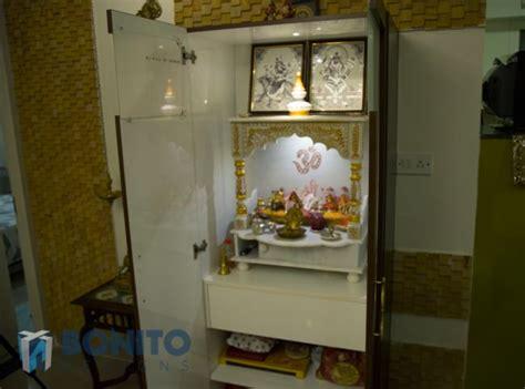 design of pooja room door pooja room door designs beautiful pooja unit vastu photos