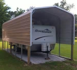Metal Shed Covers Metal Buildings Wholesale Rv Carports