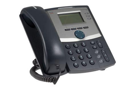 cisco spa 303 desk phone spa303 g1 cisco spa300 series voip phone 3 lines