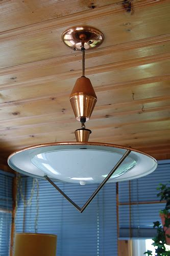 retractable vintage kitchen lights an album on flickr