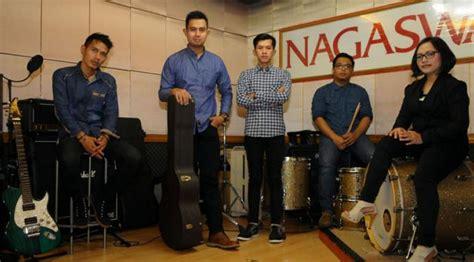 download mp3 album merpati band ramadan hir usai merpati band baru siapkan album