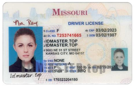 drivers license in kansas the best driver in 2017