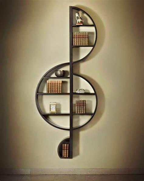 tasar箟m harikas箟 ilgin 231 kitapl箟k ve raflar gizushka