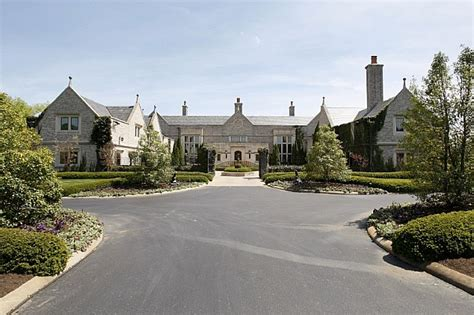 bangkok house lexington ky bloomfield place lexington kentucky s largest house homes of the rich