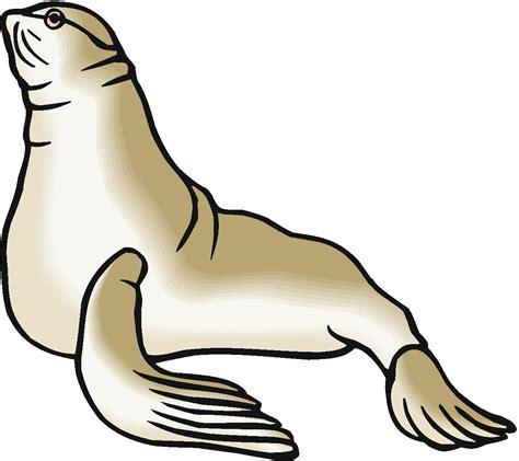 clipart gif sea otter clip cliparts co