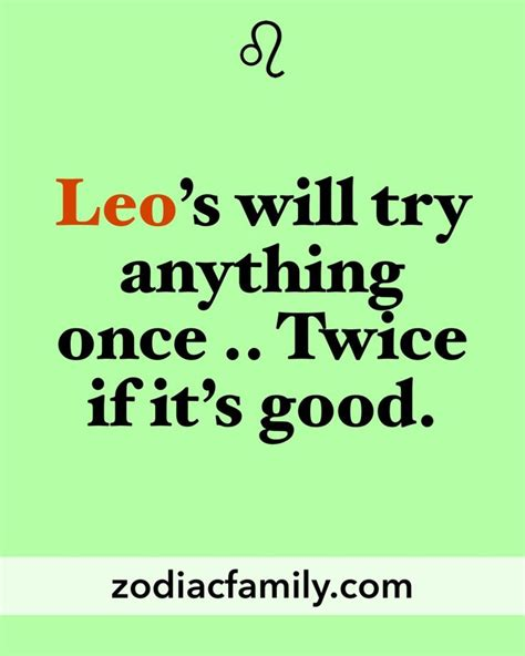 17 best ideas about leo season on pinterest leo zodiac