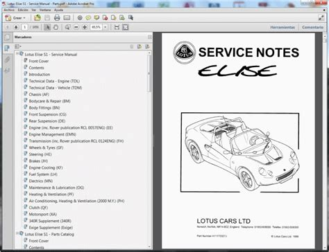 service repair manual free download 2009 lotus elise electronic valve timing s1 gif find share on giphy