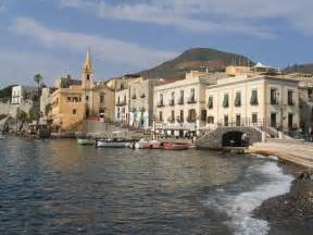Where Is In Italy File Lipari Italy 02 Jpg