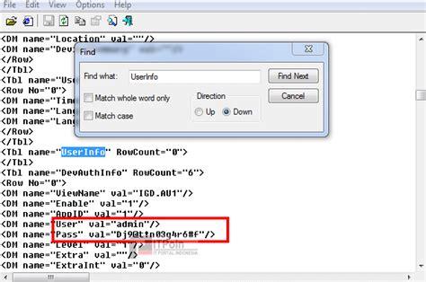 Modem Indihome Zte cara mengetahui password modem indihome ketika telnet tidak bisa itpoin