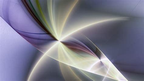 wallpaper abstrak ungu wallpaper sinar matahari abstrak refleksi ungu
