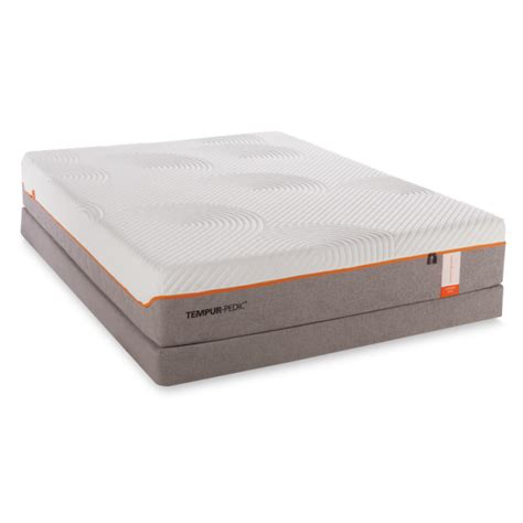 Are Tempurpedic Mattresses Worth It by Tempur Contour Supreme Mattress By Tempur Pedic