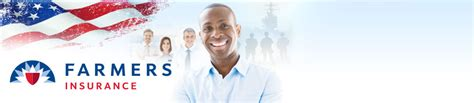 farmers insurance automobile insurance farmers insurance job opportunities