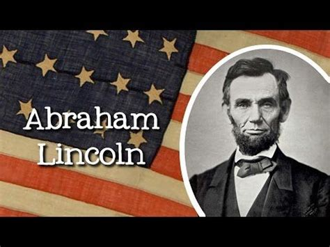 abraham lincoln caign biography 1000 images about social studies on pinterest american