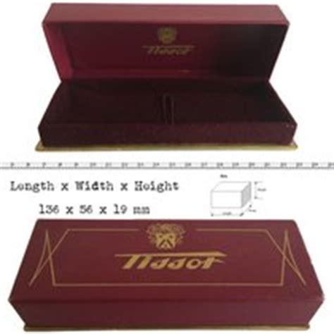 Tissot Prc 200 Chrono Leather Brw tissot accessori su chrono24