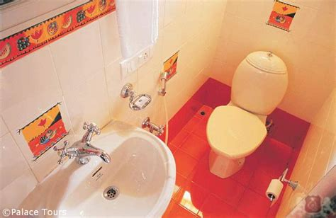 kerala style bathroom tiles catch a glimpse of god s own country in kerala brought to