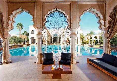 home design arabic style arabic interior design ifresh design