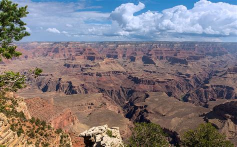 what does rugged terrain the rugged terrain of the grand photograph by