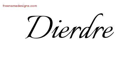 tattoo name keisha calligraphic name tattoo designs page 213 free name