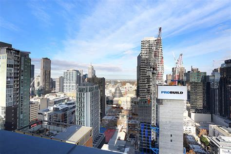 one bedroom apartment melbourne for sale one bedroom apartment melbourne cbd one bedroom apartment cbd free wifi apartments