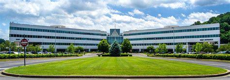 Bristol Hospital Detox by Bristol Regional Center
