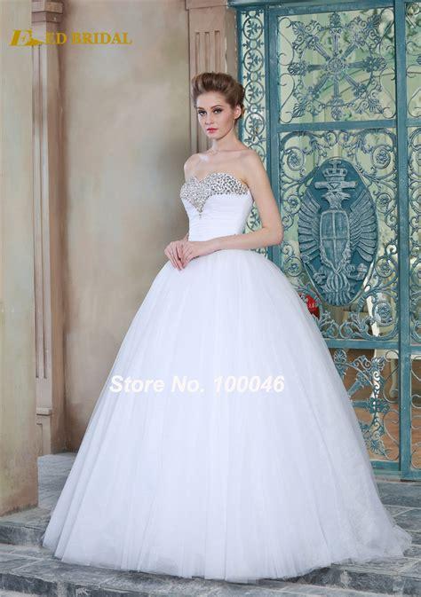 fotos de vestidos de novia y precios vestidos de novia de descuento de precios compra lotes